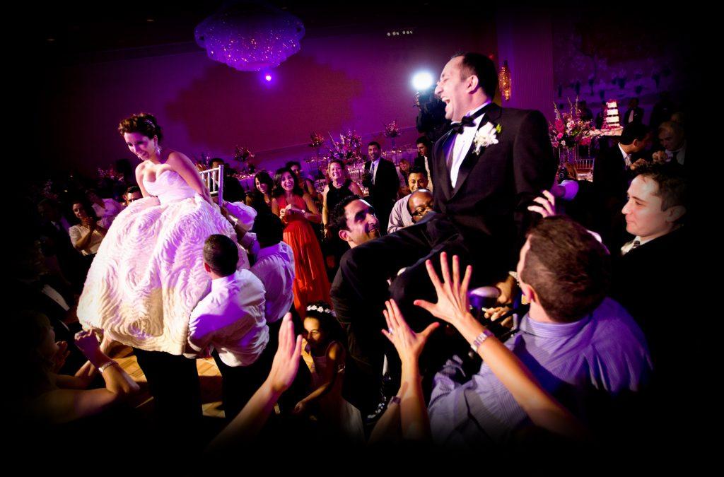 dj paslaugos vestuvems