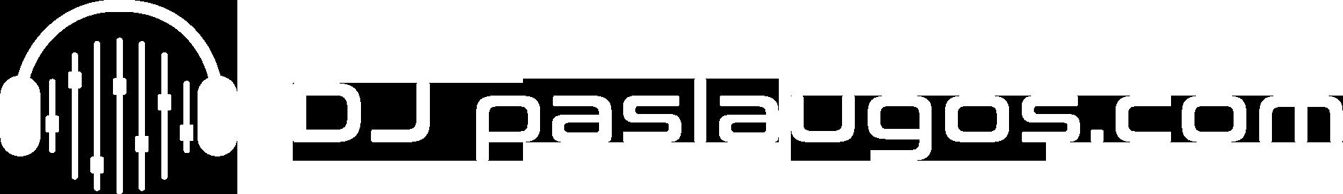 DJpaslaugos.com logo